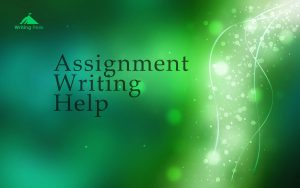 assignment help uk photo