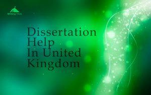 dissertation help in uk photo