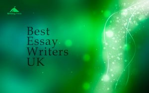 best essay writers uk photo