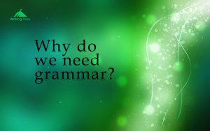 check grammar free uk photo