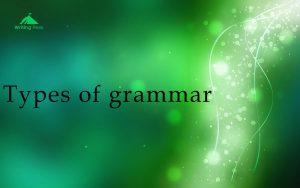 free grammar checker picture
